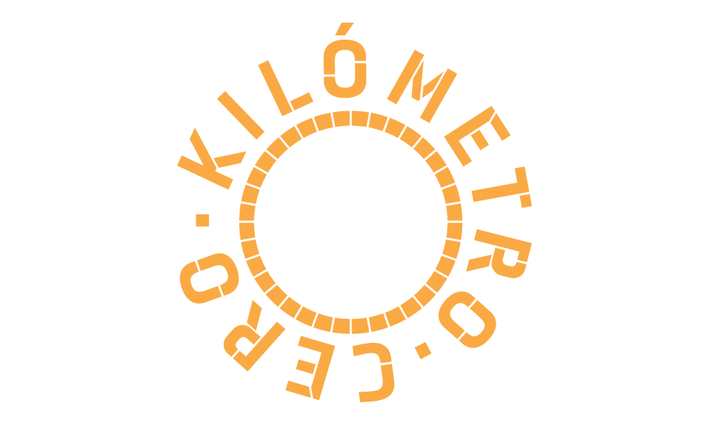 Logo-km0-carusel